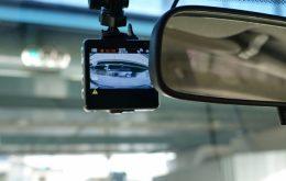 株式会社ジャストライト浪岡智がお送りするドライブレコーダーの話のイメージ画像