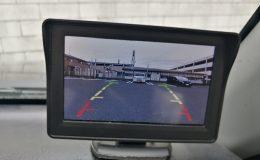 株式会社ジャストライト浪岡智がお送りするバックカメラのお話のイメージ画像